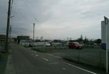 鈴木駐車場5
