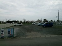 鈴木駐車場2