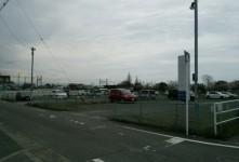 鈴木駐車場6